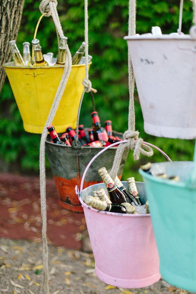 10 Ideas llamativas para decorar celebraciones