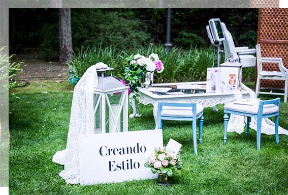 boda-telva-novias-tu-decoracion-original