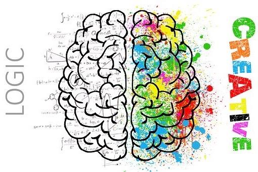 Los beneficios de la creatividad en tu vida