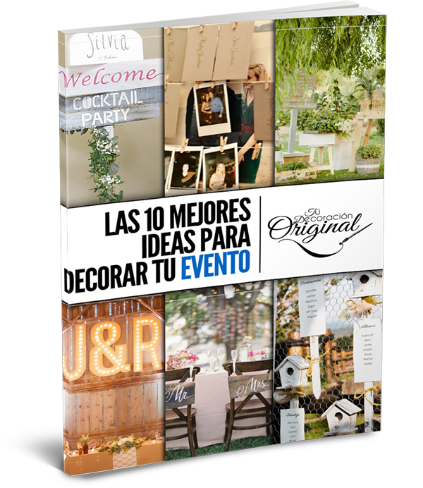 Consigue el ebook para eventos