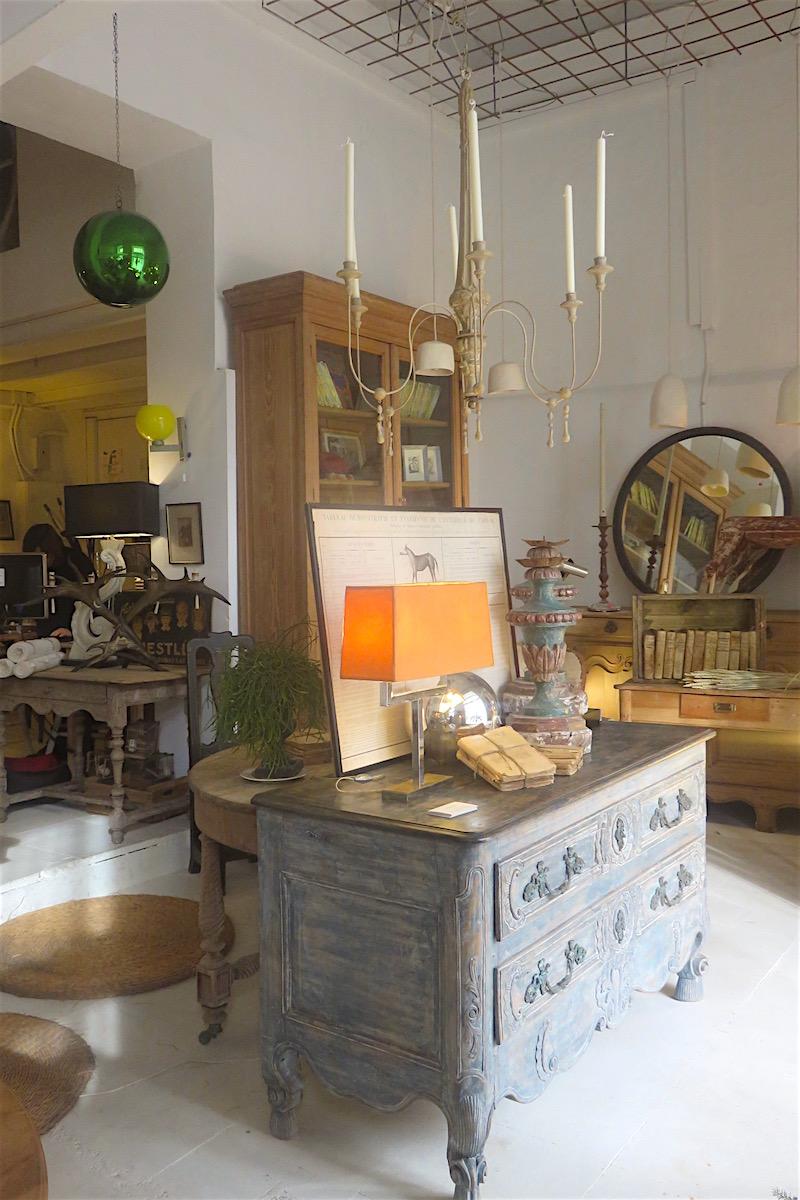 Tiendas De Muebles Madrid Tu Decoraci N Original # Muebles Julio San Fernando