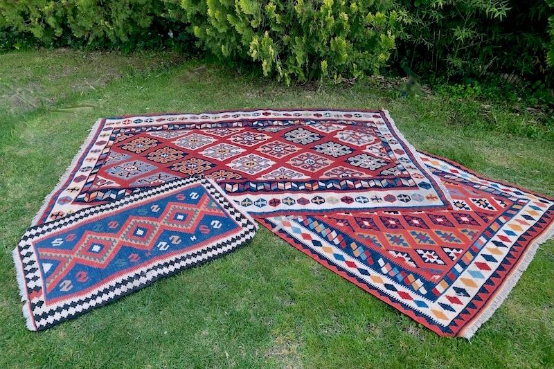 alfombras para eventos