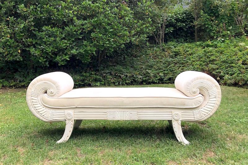 asiento original para novios