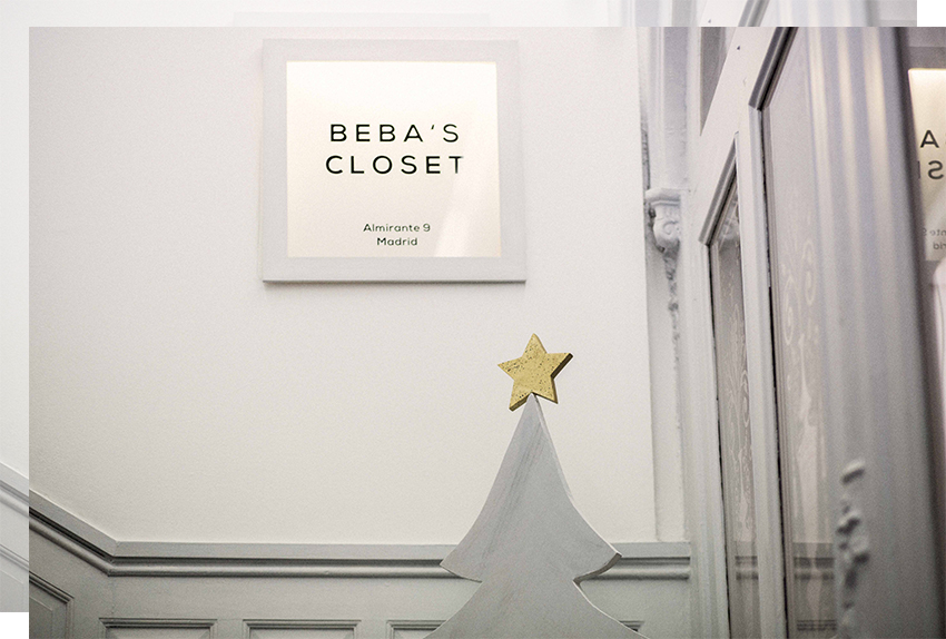 bebas-closet-deco-navidad-tu-decoracion-original-arbol-madera