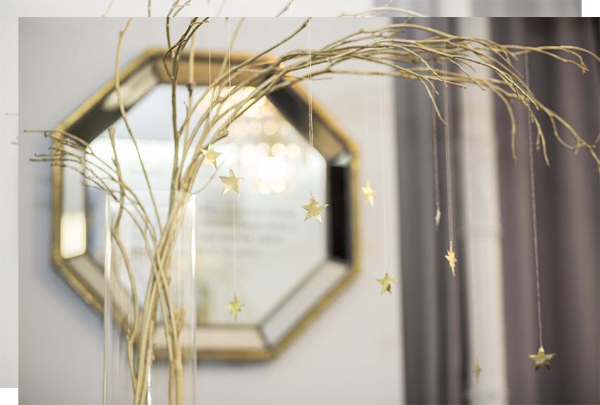 bebas-closet-deco-navidad-tu-decoracion-original-estrellas