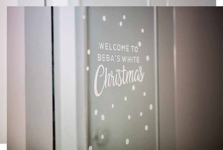 bebas-closet-deco-navidad-tu-decoracion-original-lettering