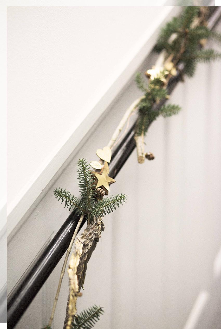 bebas-closet-deco-navidad-tu-decoracion-original-pino