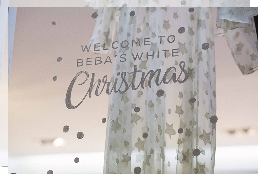 bebas-closet-deco-navidad-tu-decoracion-original-rotulo