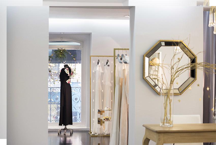 bebas-closet-deco-navidad-tu-decoracion-original-tienda