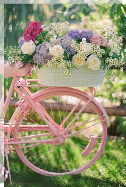 bici-boda-tu-decoracion-original-primavera