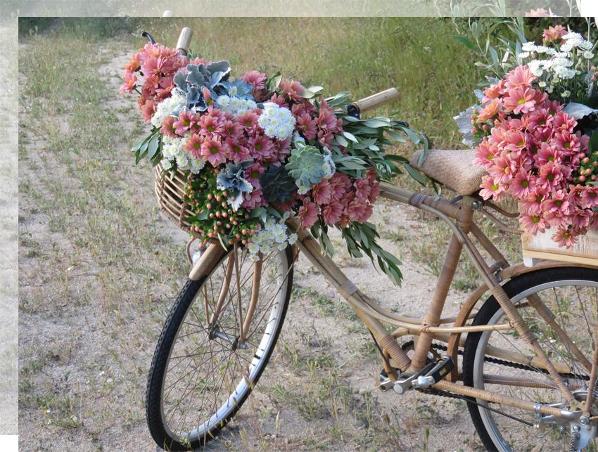 boda-flores--tu-decoracion-original