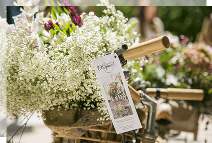 bici-flores--boda-tu-decoracion-original