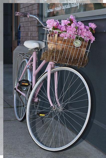 bici-flores-boda-tu-decoracion-original-primavera