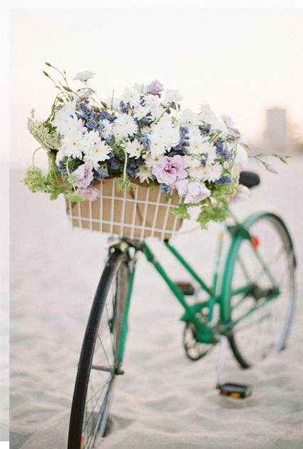 bici-playa-boda-tu-decoracion-original-primavera