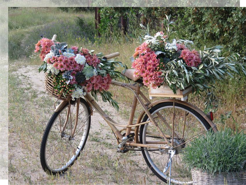boda-bicicleta-flores-cesta-tu-decoracion-original