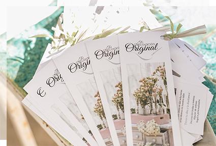 boda-tu-decoracion-original