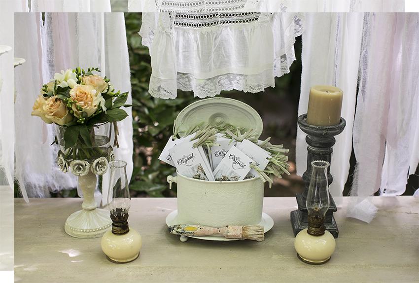 bodegon-velas-boda-mantel-vintage-tu-decoracion-original