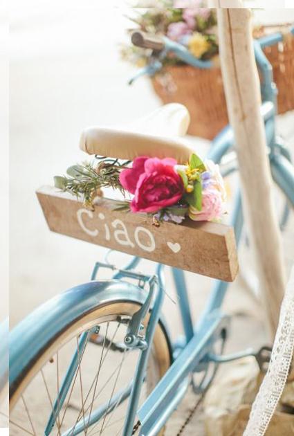 cartel-bici-boda-tu-decoracion-original-primavera