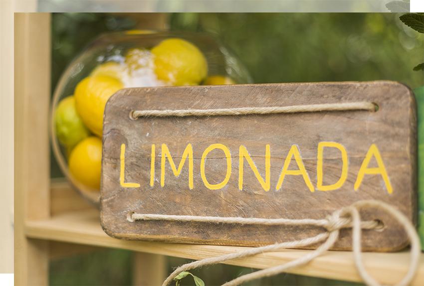 cartel-limonada-boda-tu-decoracion-original