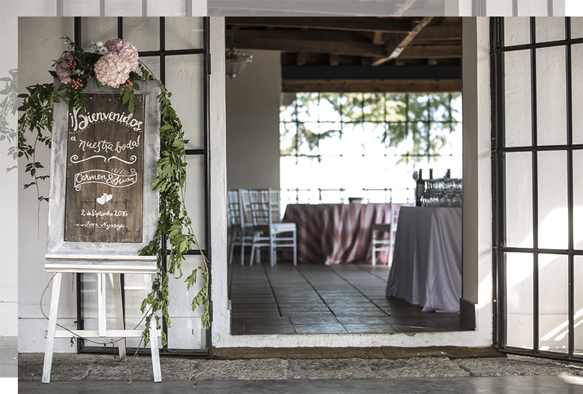 cartel-madera-boda-tu-decoracion-original