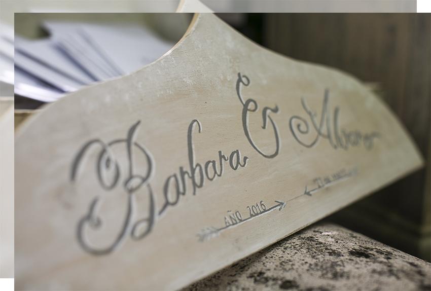 cartel-madera-boda-novios-tu-decoracion-original