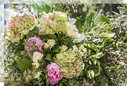 centro-flores--boda-tu-decoracion-original
