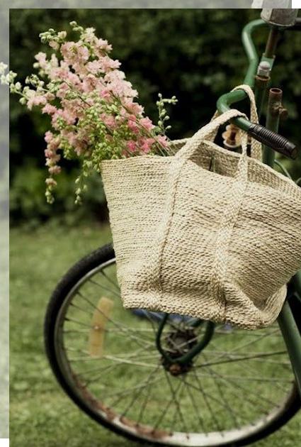 cesta-mimbre-bici-tu-decoración-original- primavera