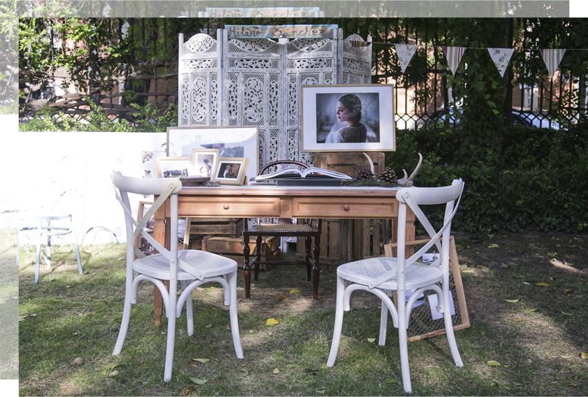 coachella-de-bodas-muebles-alquiler-boda-tu-decoracion-original