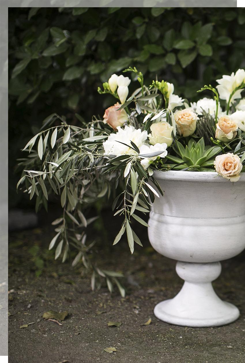 copa-flores-boda-deco-tu-decoracion-original