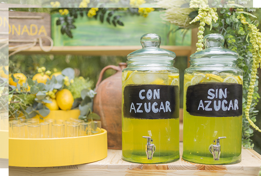 corner-dispensadores-limonada-boda-tu-decoracion-original