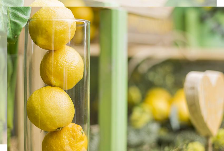 corner-limones-boda-tu-decoracion-original