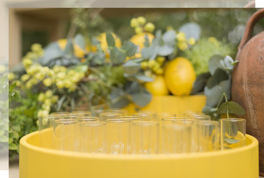 corner-vasos-limonada-boda-tu-decoracion-original
