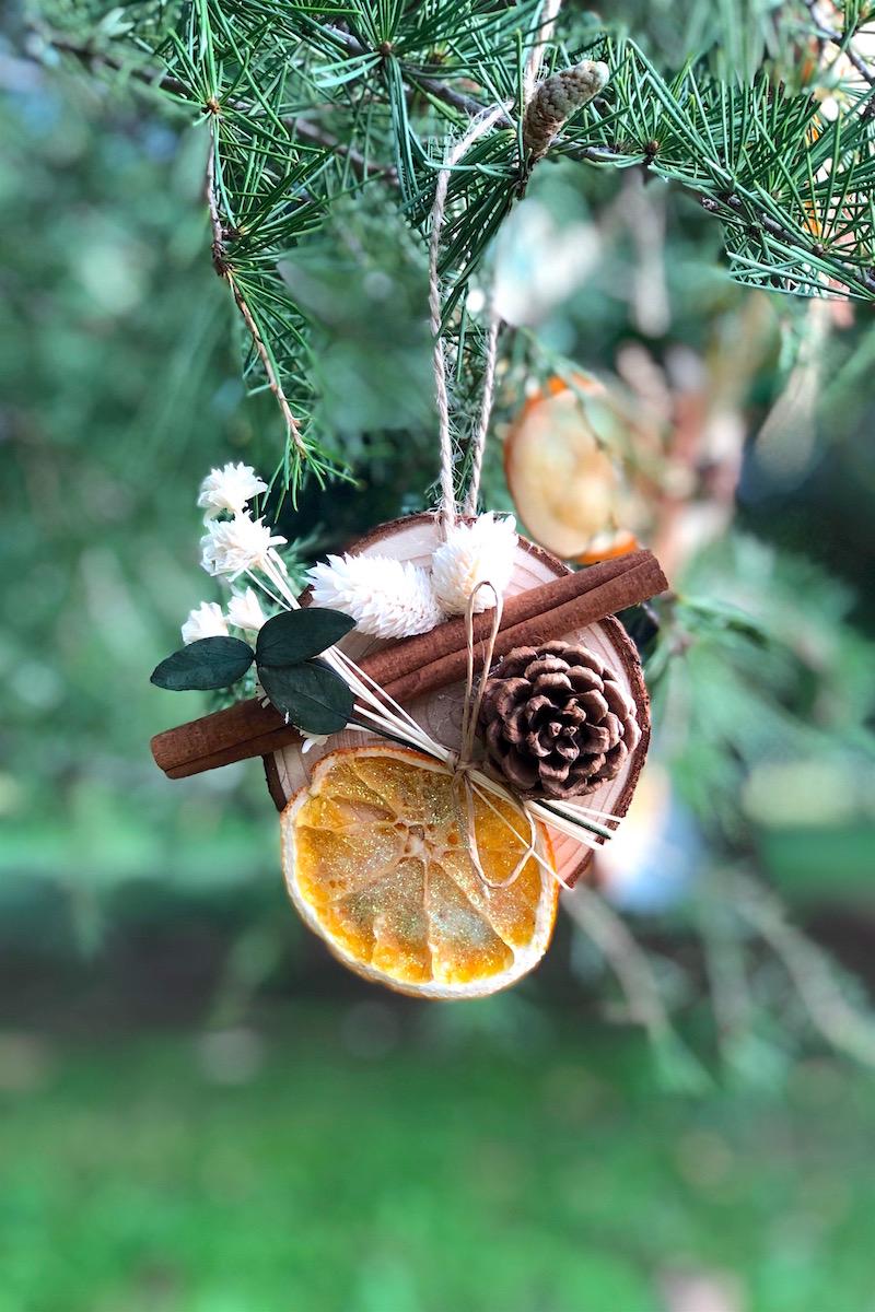 adornos arbol navidad