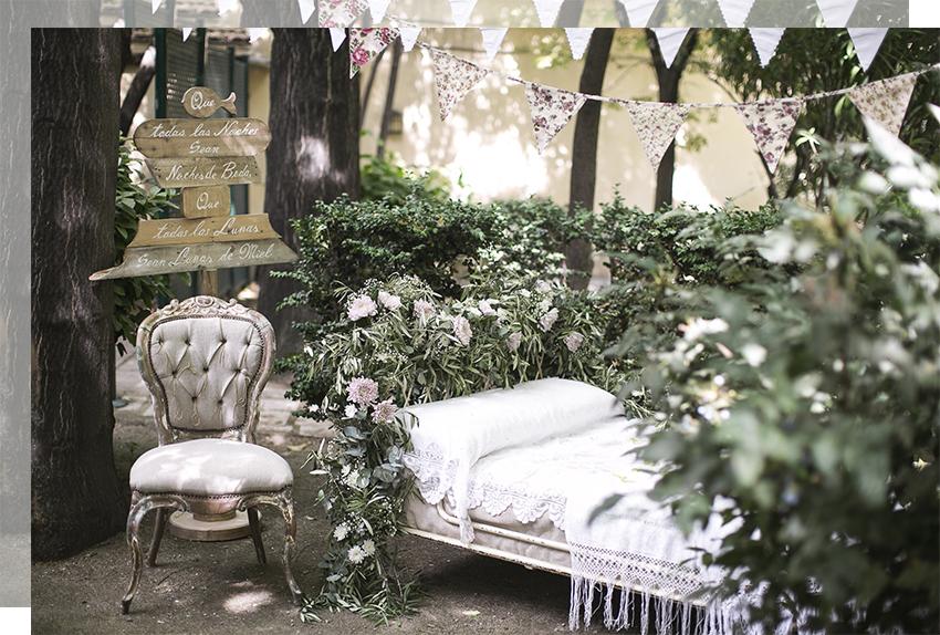 deco-boda-cama-flore-tu-decoracion-original