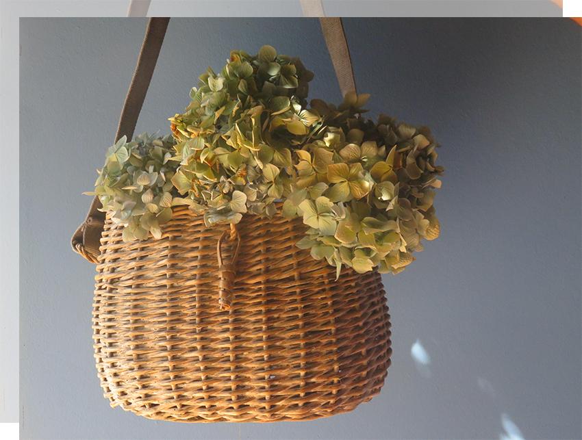 deco-naturaleza-primavera-asturias-cesta-mimbre