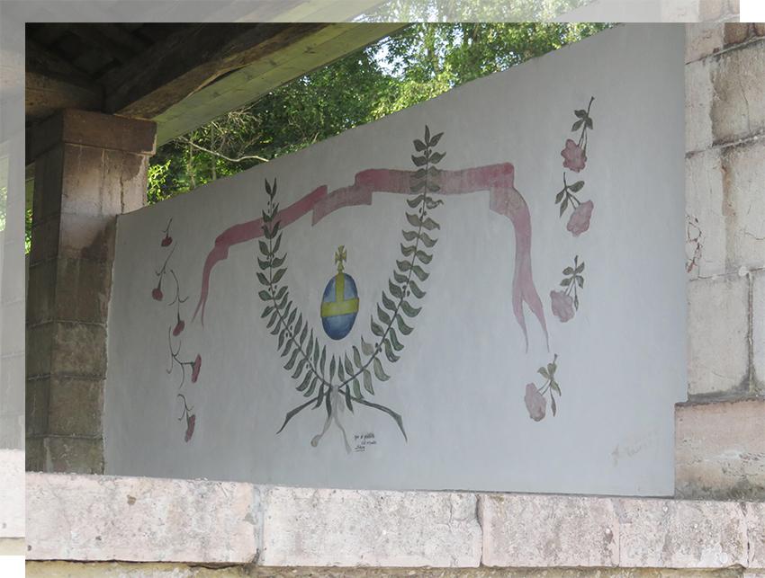 deco-naturaleza-primavera-asturias-mural