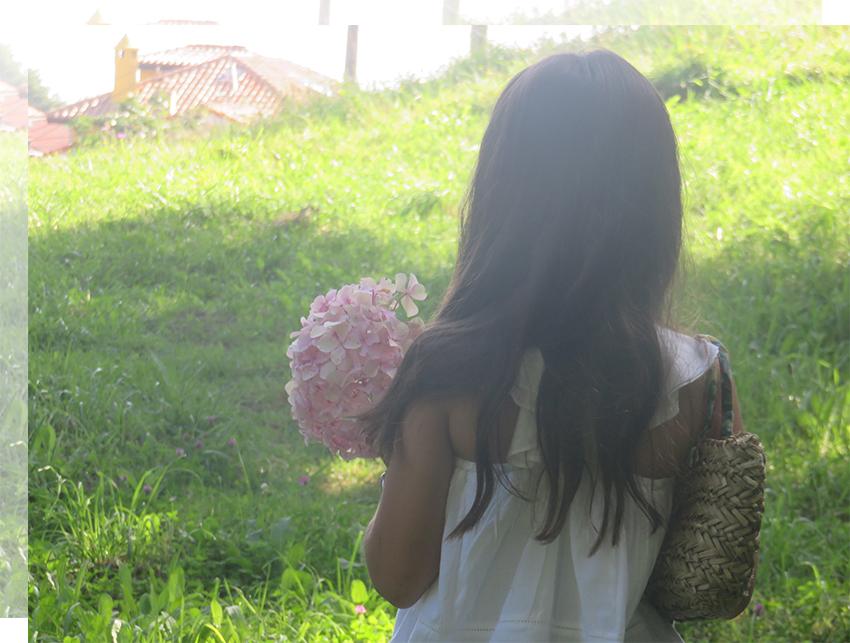 deco-naturaleza-primavera-asturias-paseo