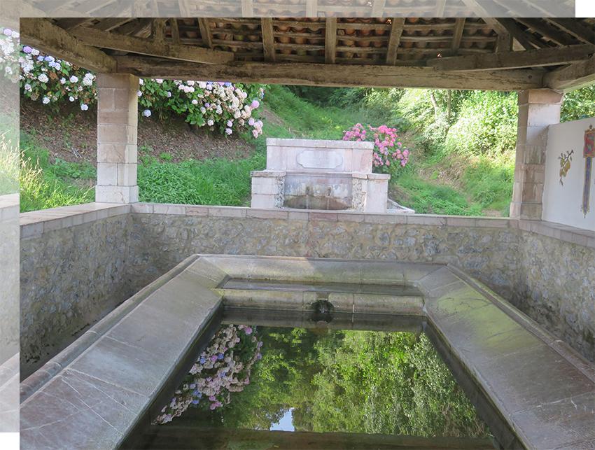 deco-naturaleza-primavera-asturias-secar-hortensias-fuente