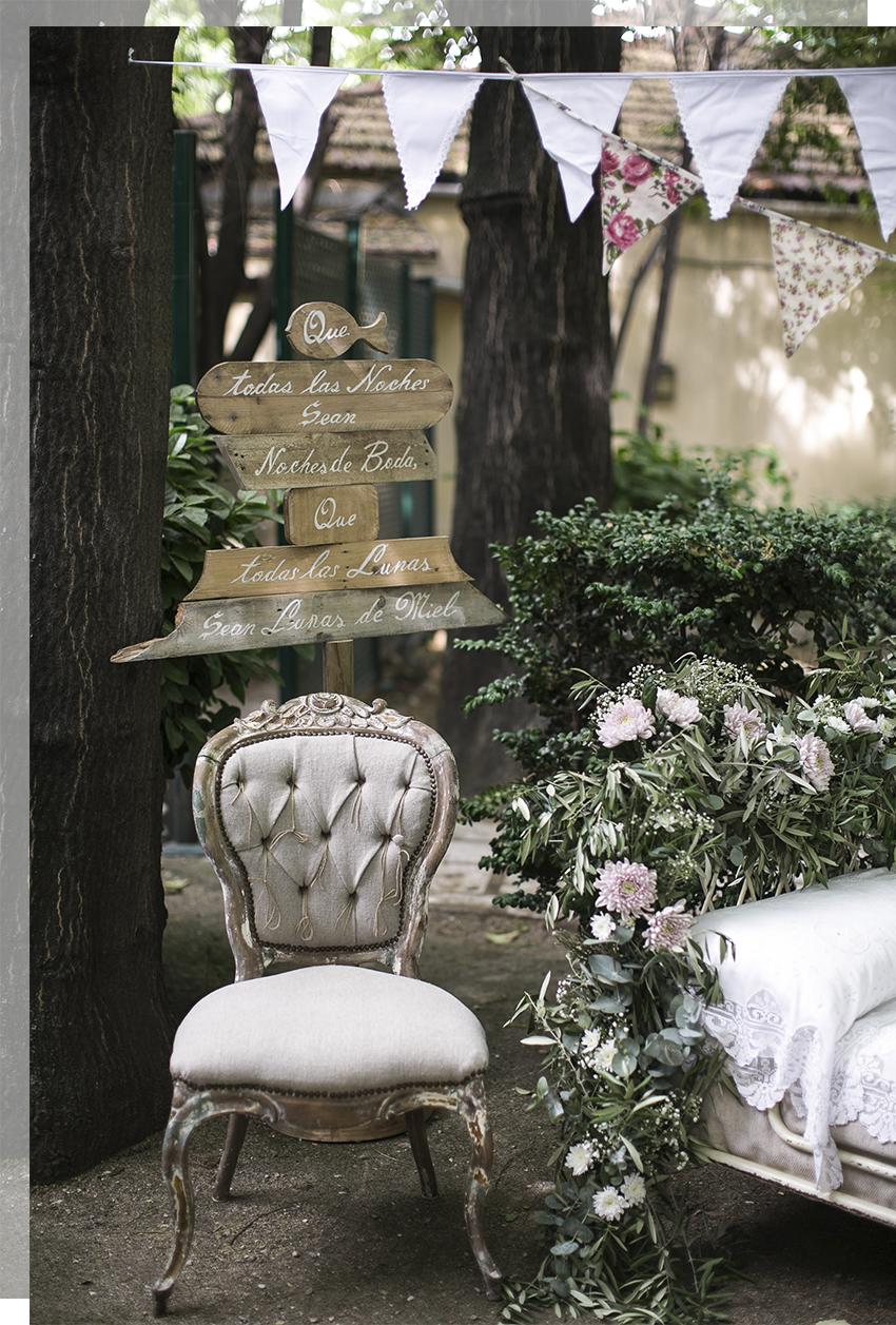 decoracion-boda-banderines-silla-vintage-tu-decoracion-original