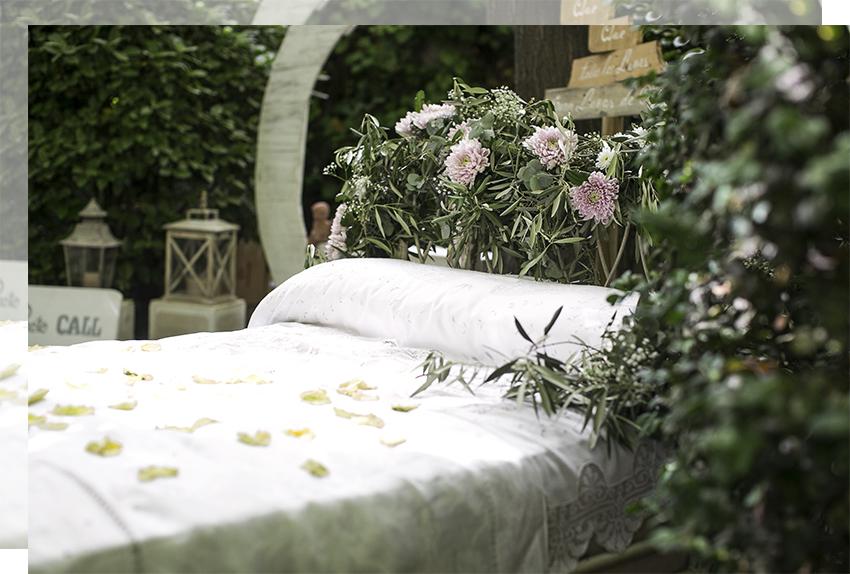 decoracion-boda-cama-lino-tu-decoracion-original