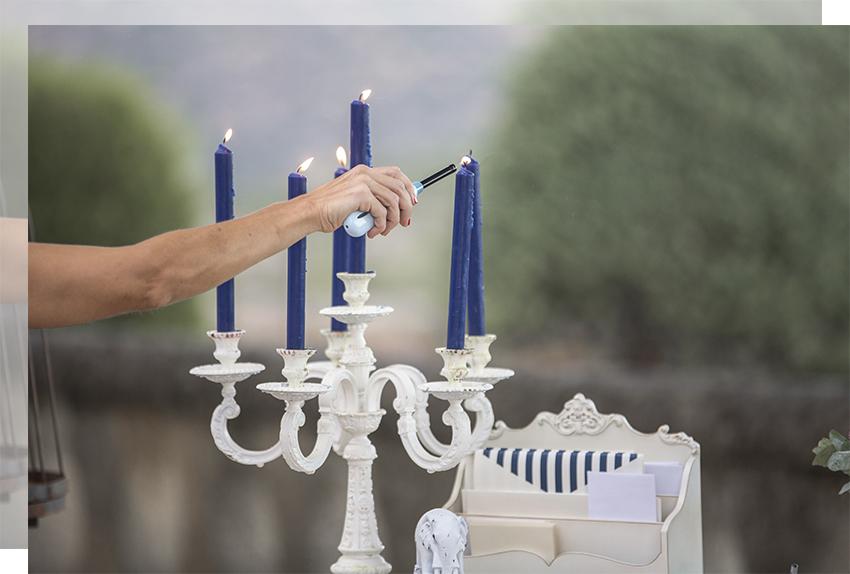 decoracion-boda-najaraya-tu-decoracion-original