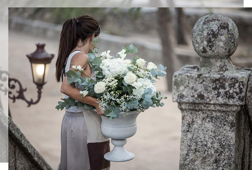 decoracion-boda-najaraya-tu-decoracion-original-copa-flores