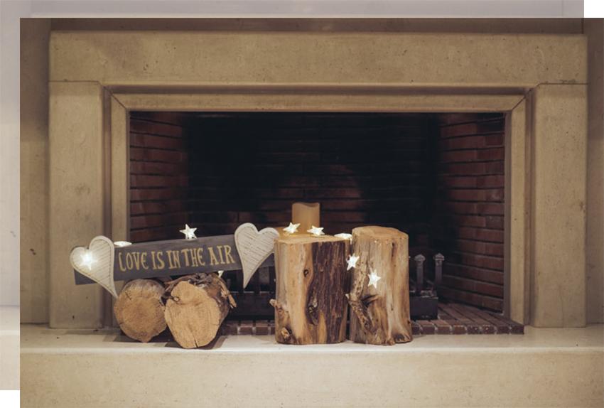 decoracion-chimenea-navidad-cartel-tu-decoracion-original