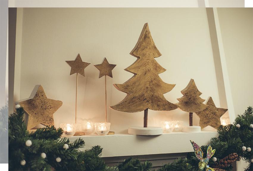 decoracion-chimenea-navidad-guirnalda-tu-decoracion-original