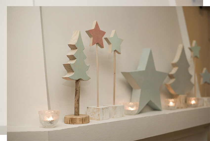 decoracion-chimenea-navidad-peanas-tu-decoracion-original