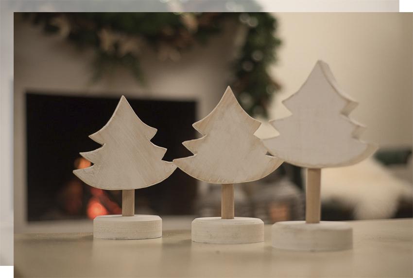 decoracion-navidad-arbol-abeto-madera-tu-decoracion-original