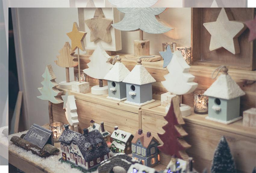 decoracion-navidad-belen-figuras-tu-decoracion-original