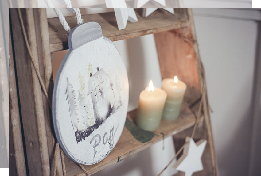 decoracion-navidad-bola-paz-tu-decoracion-original