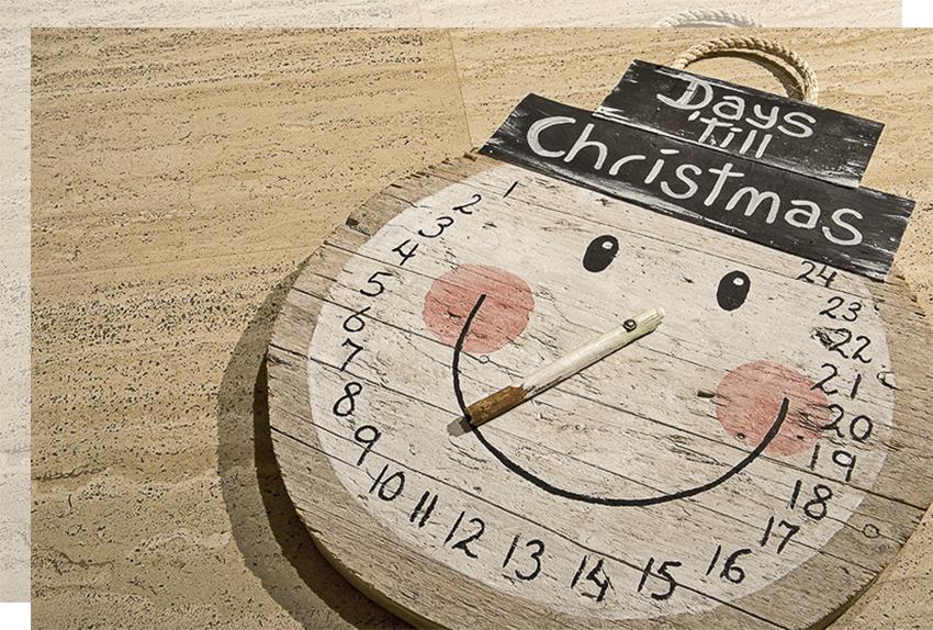 decoracion-navidad-calendario-xmas-tu-decoracion-original