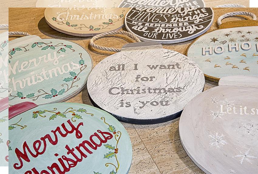 decoracion-navidad-merry-christmas-adornos-tu-decoracion-original
